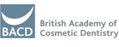 british academy of cosmetic dentistry logo1