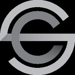 sc logo2